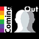 blog pics #5 comingout why DL?