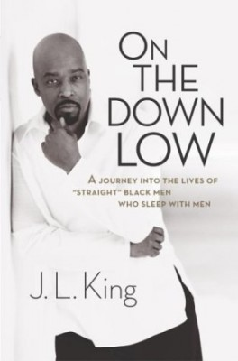 BOOK-OnTheDownLow