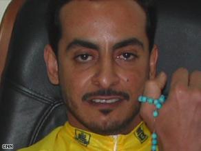 Sheikh Issa