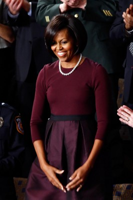2010-01-28-michelleobamastateoftheunio