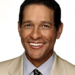 bryant_gumbel_white_bg_252x190