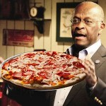 herman-cain-pizza