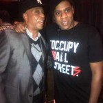 -Jay-Z-Occupy-Wall-Street-T-Shirts