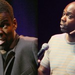 chris-rock-and-dave-chappelle
