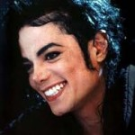 michaeljackson_1