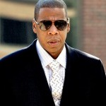 Jay-Z