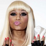 Nicki-Minaj-With-Blonde-Hair-In-Paper-Magazine