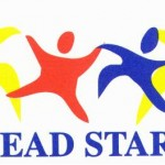 headstart