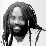 mumia2
