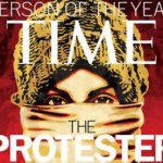 time_mag_personoftheyear