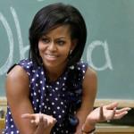 Michelle_Obama_Beautiful_051809_m