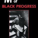 The-Myth-of-Black-Progress-9780521310475