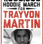 trayvon-martin-million-hoodies