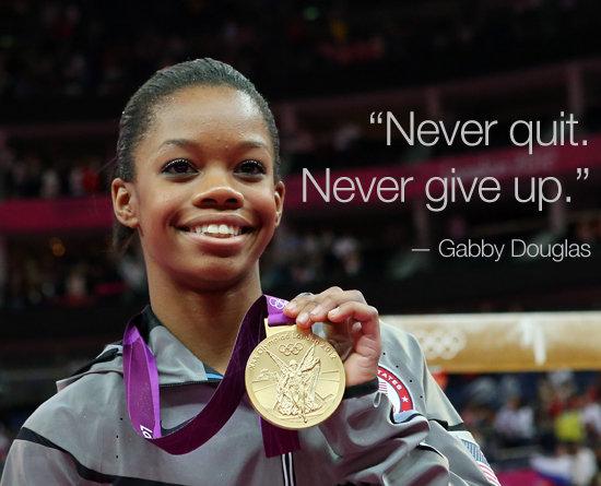 Gabby-Douglas-Olympic-Quotes