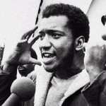 Fred_Hampton