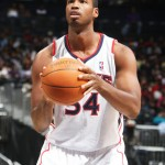 Does Jason Collins Coming Out Change Anything for the Black Queer Community?