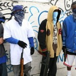 gangbangers-and-guns_40168_600x450