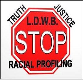 LDWB_logo2