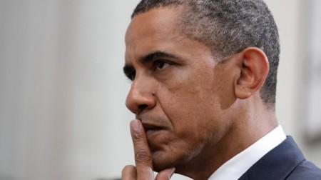 barack_obama2011-finger-to-lips-wide